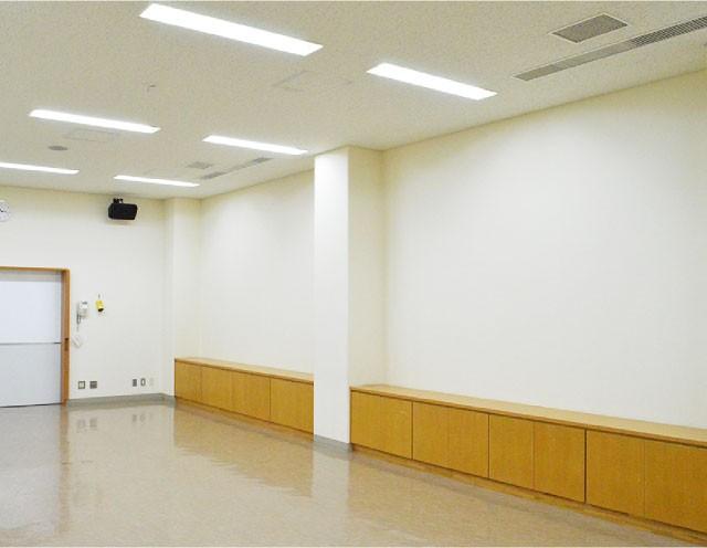 研修室13
