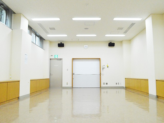 研修室12