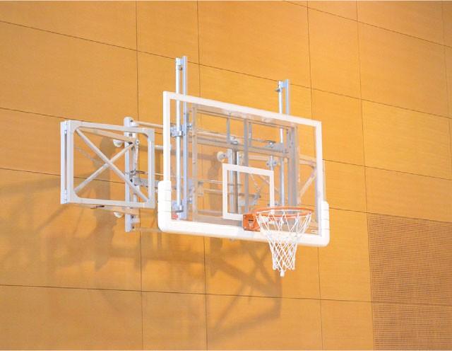 小体育室3